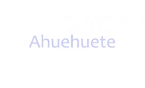 Мексиканский испанский язык